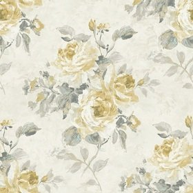 Today Interiors In Bloom FI70405