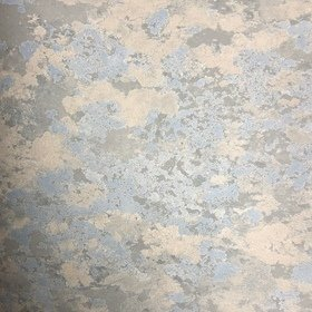 Today Interiors Lichen Seafoam FJ30322