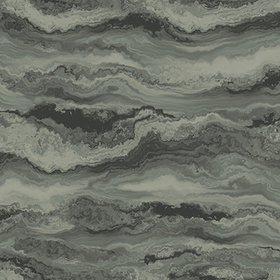 Today Interiors Malachite Clouds ES70500
