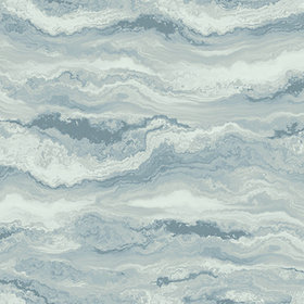 Today Interiors Malachite Clouds ES70502