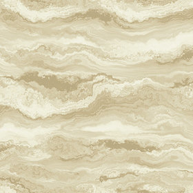 Today Interiors Malachite Clouds ES70505