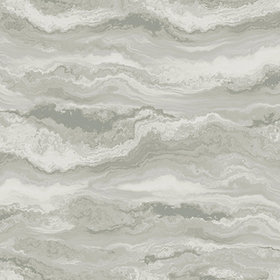 Today Interiors Malachite Clouds ES70508