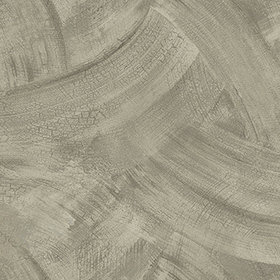 Today Interiors Sand Swirl ES70807
