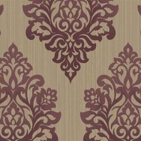 Today Interiors Solitaire GC20401