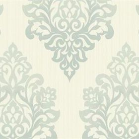 Today Interiors Solitaire GC20402
