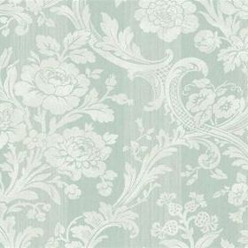 Today Interiors Solitaire GC20502