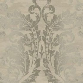 Today Interiors Solitaire GC20706