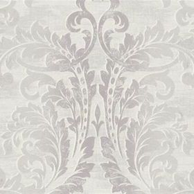 Today Interiors Solitaire GC20707