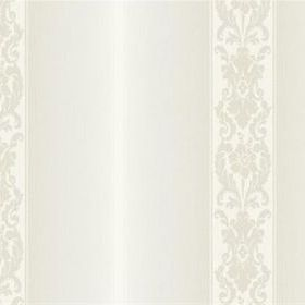 Today Interiors Solitaire GC21000