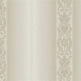 Today Interiors Solitaire GC21007