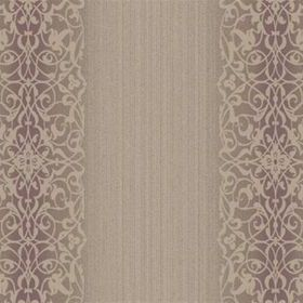 Today Interiors Solitaire GC21501