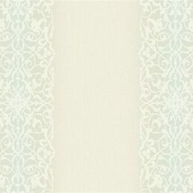 Today Interiors Solitaire GC21502