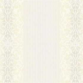 Today Interiors Solitaire GC21503