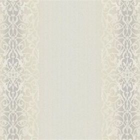 Today Interiors Solitaire GC21508