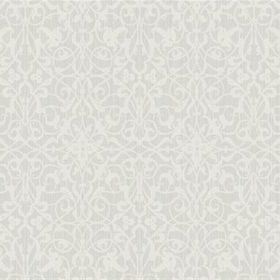 Today Interiors Solitaire GC21900