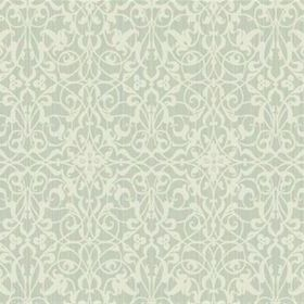 Today Interiors Solitaire GC21902