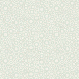 Today Interiors Spots & Dots ES71604