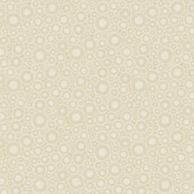 Today Interiors Spots & Dots ES71607