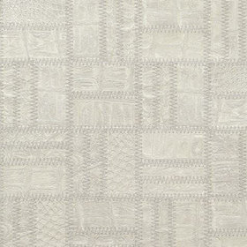 Today Interiors Stitches 5101-1