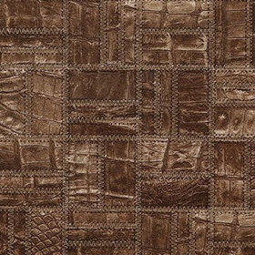 Today Interiors Stitches 5101-6