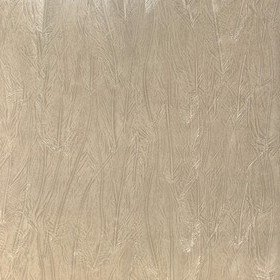 Today Interiors Surface 1607-2