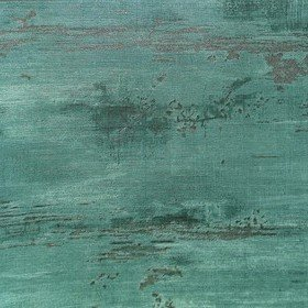 Today Interiors Surface 1621-3