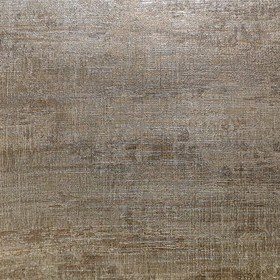 Today Interiors Surface 3708-4