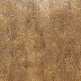 Today Interiors Surface 4707-6
