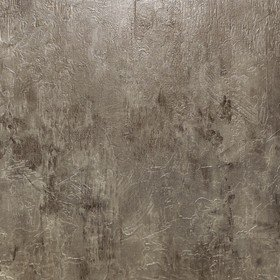Today Interiors Surface 4707-7