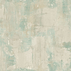 Today Interiors Textured Faux Vinyl ES72004