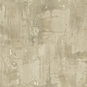 Today Interiors Textured Faux Vinyl ES72005