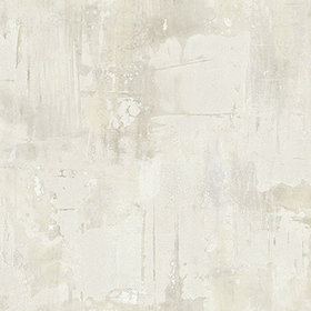 Today Interiors Textured Faux Vinyl ES72007