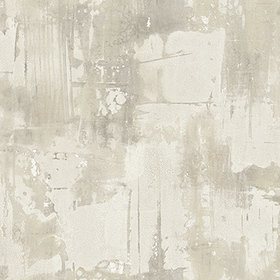 Today Interiors Textured Faux Vinyl ES72008
