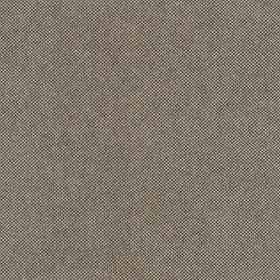 Today Interiors Twisted Tweed 2203