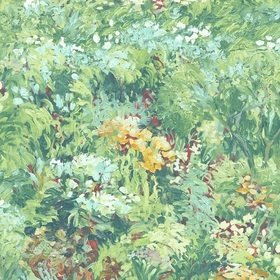 Today Interiors Wild Flower FI70703