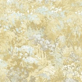 Today Interiors Wild Flower FI70705