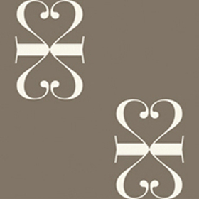 Tres Tintas Bodoni Collection (VH2-D3)