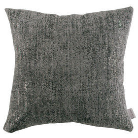 Villa Nova Marka Cushion Flint VNC3248-04