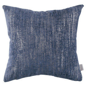 Villa Nova Marka Cushion Smoky Blue VNC3248-12