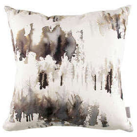 Villa Nova Norrland Cushion Carbon VNC3259-02