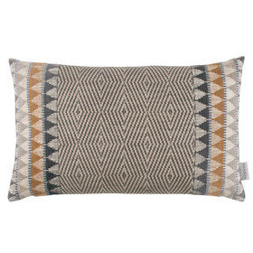 Villa Nova Tobi Cushion Flint VNC3246-02