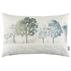 Villa Nova Treescape Cushion Pine VNC3261-03
