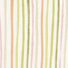 Voyage Elm Grass-Cream Wallart