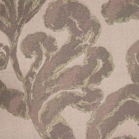 Voyage Emington Blush Fabric