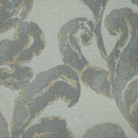 Voyage Emington Dove Fabric