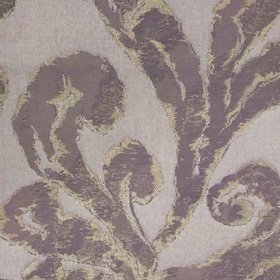 Voyage Emington Fig Fabric