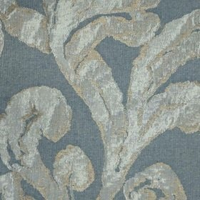 Voyage Emington Lead Fabric