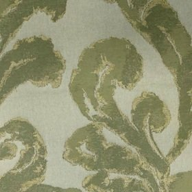 Voyage Emington Meadow Fabric