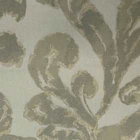 Voyage Emington Natural Fabric