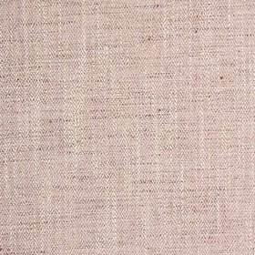 Voyage Jedburgh Heather Fabric